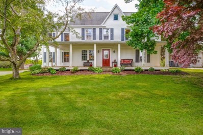 9200 Gue Road, Damascus, MD 20872 - MLS#: 1000236536
