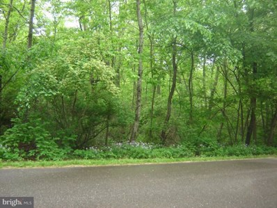 Not On File, Ruther Glen, VA 22546 - MLS#: 1000236582