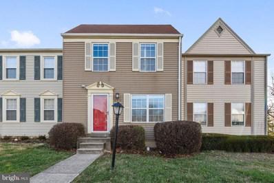 6575 Rundale Court, Alexandria, VA 22315 - MLS#: 1000236754