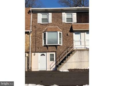 8B S 2ND Street, Perkasie, PA 18944 - MLS#: 1000236900