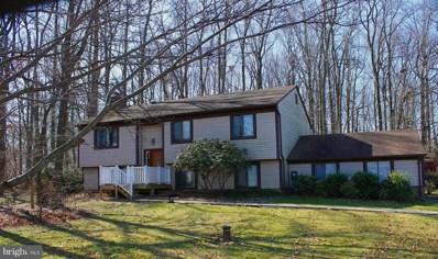 3876 Colwyn Drive, Jarrettsville, MD 21084 - MLS#: 1000237180