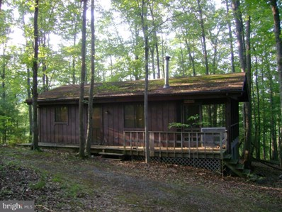 299 Whorton Hollow Road, Castleton, VA 22716 - #: 1000237312