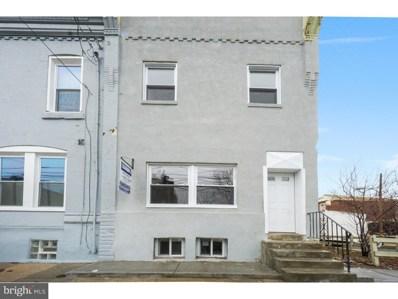 2829 Wharton Street, Philadelphia, PA 19146 - MLS#: 1000237322