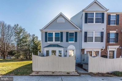 1034 Staghorn Avenue, Frederick, MD 21703 - MLS#: 1000237370