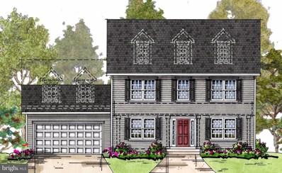 1508 Beaux Lane, Gambrills, MD 21054 - #: 1000237428