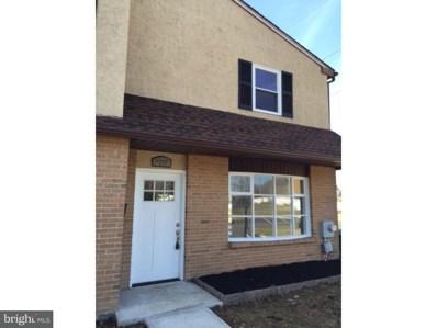1242 Suzann Drive, Warrington, PA 18976 - MLS#: 1000237496