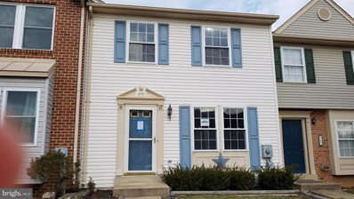 45 Catoctin Highlands Circle, Thurmont, MD 21788 - MLS#: 1000237514