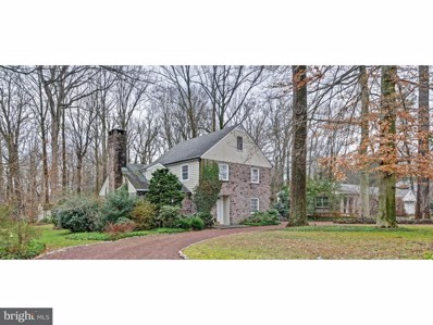 39 Lovers Lane, Princeton, NJ 08540 - MLS#: 1000237546