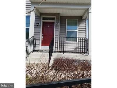 1000 Dekalb Street UNIT 5, Norristown, PA 19401 - MLS#: 1000237558