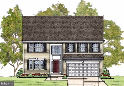 1607 Sirani Lane, Gambrills, MD 21054 - MLS#: 1000237614