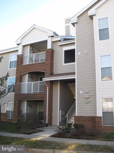 20977 Timber Ridge Terrace UNIT 201, Ashburn, VA 20147 - MLS#: 1000237650