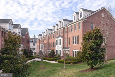 2638 Kenmore Court S, Arlington, VA 22206 - MLS#: 1000237790