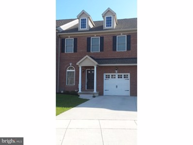2735 Keebler Court, Willow Grove, PA 19090 - MLS#: 1000237822