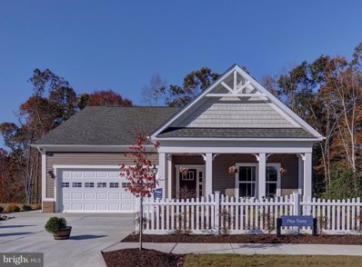 718 Wilford Court, Westminster, MD 21158 - MLS#: 1000237874