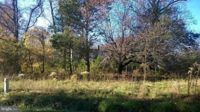 Brickhouse Road, Louisa, VA 23093 - MLS#: 1000238030