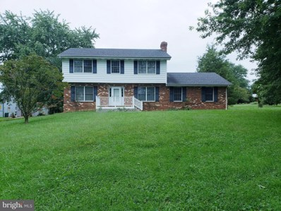 2449 Jacob Tome Memorial Highway, Colora, MD 21917 - MLS#: 1000238040