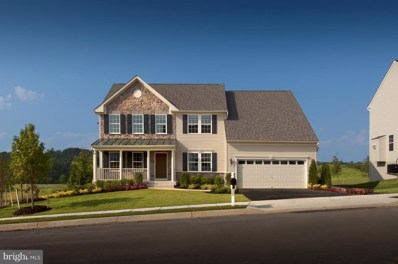 729 Wilford Court, Westminster, MD 21158 - MLS#: 1000238150