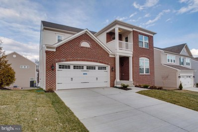 1924 Rushley Road, Parkville, MD 21234 - MLS#: 1000238212