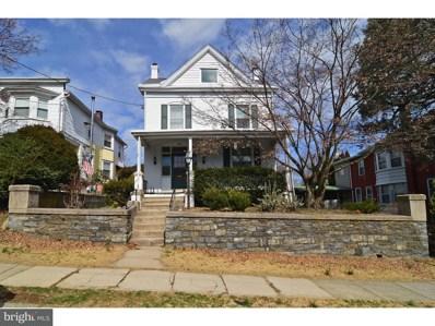 2429 Cumberland Avenue, Reading, PA 19606 - MLS#: 1000238222