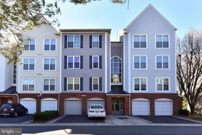 275 Pickett Street UNIT 302, Alexandria, VA 22304 - MLS#: 1000238438