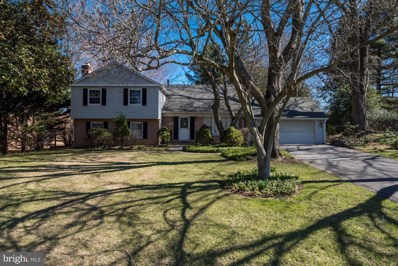 13105 Englewood Drive, Silver Spring, MD 20904 - MLS#: 1000238500