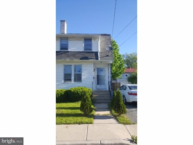 29 W Slokom Avenue, Christiana, PA 17509 - MLS#: 1000238563