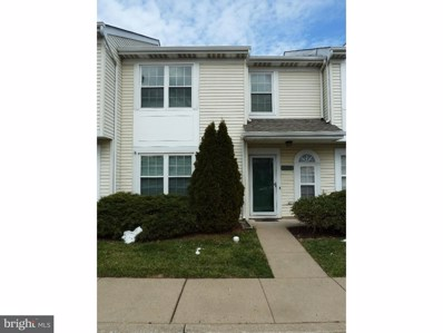 6902 Colonial Court, North Wales, PA 19454 - MLS#: 1000238572