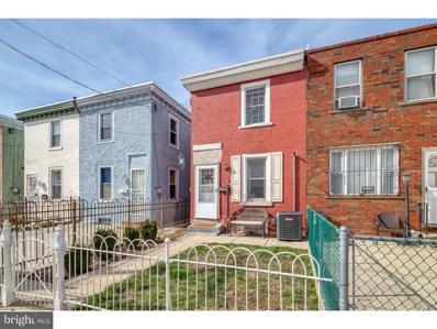2638 Coral Street, Philadelphia, PA 19125 - MLS#: 1000238638