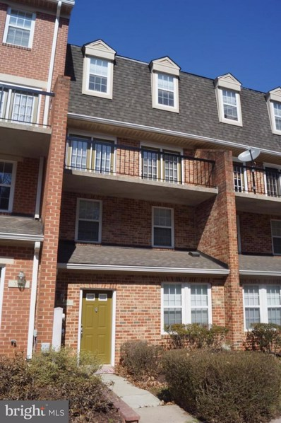 3805 Chesterwood Drive, Silver Spring, MD 20906 - MLS#: 1000238668