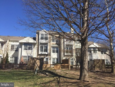 6030 Chestnut Hollow Court, Centreville, VA 20121 - MLS#: 1000238860