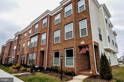 42248 Riggins Ridge Terrace, Ashburn, VA 20148 - MLS#: 1000238864