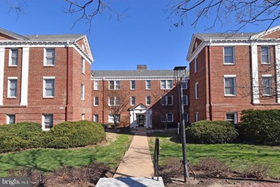 906 Washington Street UNIT 308, Alexandria, VA 22314 - MLS#: 1000238888