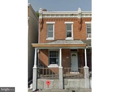 1812 Harrison Street, Philadelphia, PA 19124 - MLS#: 1000238936