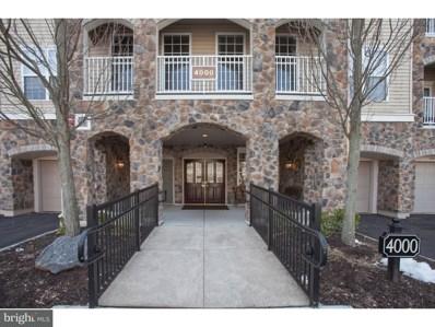4308 Knox Court, Warwick, PA 18974 - MLS#: 1000238938
