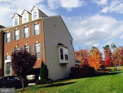 43336 Stonegarden Terrace, Broadlands, VA 20148 - MLS#: 1000238946