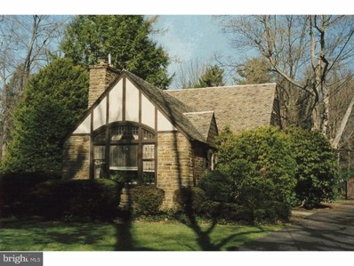 74 Black Rock Road, Yardley, PA 19067 - MLS#: 1000239148