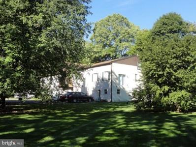 1643 Highland Avenue, Langhorne, PA 19047 - #: 1000239425