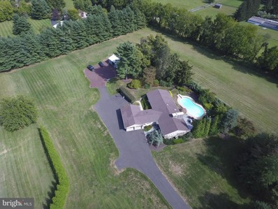 3461 Durham Road, Doylestown, PA 18902 - MLS#: 1000239985