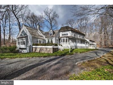 2959 Burnt House Hill Road, Doylestown, PA 18902 - MLS#: 1000240001