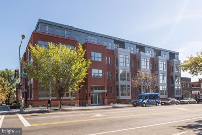 900 11TH Street SE UNIT 409, Washington, DC 20003 - MLS#: 1000240026