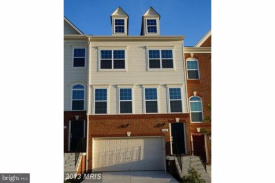 3525 Seagrass Lane, Laurel, MD 20724 - MLS#: 1000240066