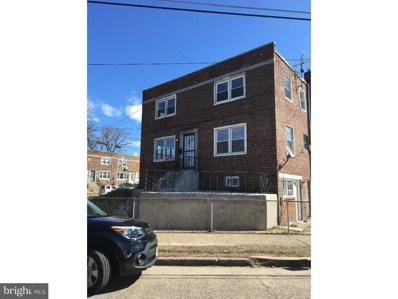 3010 Clinton Street, Camden, NJ 08105 - MLS#: 1000240100