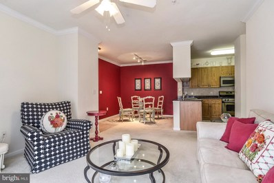 12120 Garden Ridge Lane UNIT 204, Fairfax, VA 22030 - MLS#: 1000240162