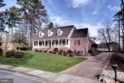 8 Whitby Court, Other, VA 99999 - #: 1000240232