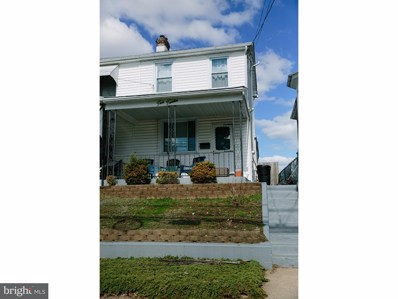212 W 6TH Avenue, Conshohocken, PA 19428 - MLS#: 1000240298
