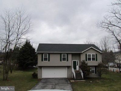 11 Deep Powder Trail, Fairfield, PA 17320 - MLS#: 1000240406