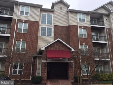 1571 Spring Gate Drive UNIT 6108, Mclean, VA 22102 - MLS#: 1000240486