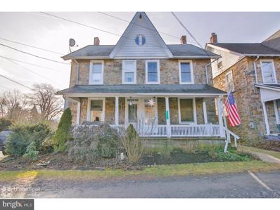 3174 Walnut Street, Hellertown, PA 18081 - MLS#: 1000240557