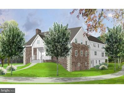 2 Stone Barn Court, Doylestown, PA 18901 - MLS#: 1000240586