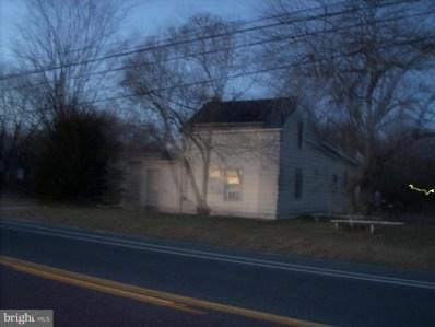 567 Harding Highway, Penns Grove, NJ 08069 - #: 1000240588